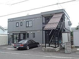 北海道札幌市北区篠路一条5丁目