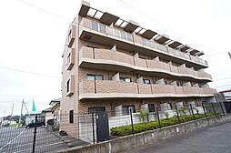 郡山駅 3.4万円