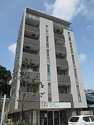 イェルコローレ[4階]の外観