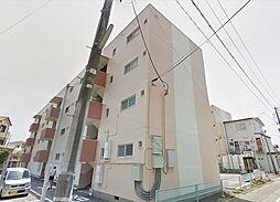 郡山駅 3.7万円