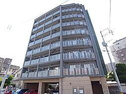東比恵駅 4.7万円