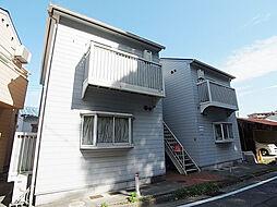 塩屋駅 2.8万円