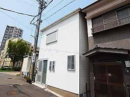須磨駅 8.0万円