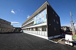西八王子駅 6.6万円