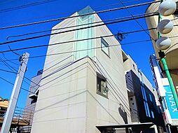 西武新宿線 野方駅 徒歩11分