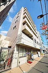 平和島駅 7.3万円