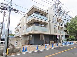 調布駅 12.1万円