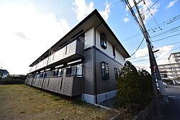 吉祥寺駅 10.2万円