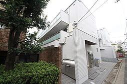 高円寺駅 7.0万円