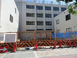 Osaka Metro谷町線 野江内代駅 徒歩6分の賃貸マンション