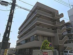 アソルティ厚木田村町[5階]の外観