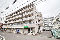 神奈川 県 川崎 市 麻生 区 郵便 番号