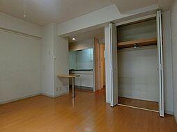 エスポルテ福島のその他部屋・スペース