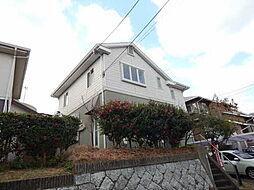 湊坂-吉野邸