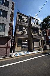 上石神井駅 4.6万円