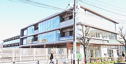 梶が谷駅 17.4万円