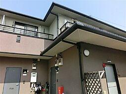 [テラスハウス] 東京都練馬区桜台2丁目 の賃貸【/】の外観