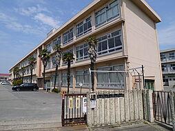 [一戸建] 兵庫県加古川市別府町別府 の賃貸【/】の外観
