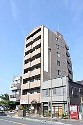 札木駅 3.2万円