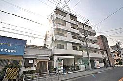 今里駅 1.9万円
