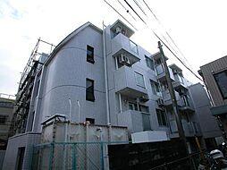 京王多摩川駅 3.2万円