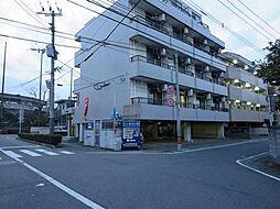 春日駅 3.5万円