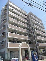 ベルトピアエグゼ福岡[305号室]の外観