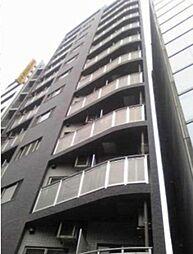 都営新宿線 岩本町駅 徒歩4分の賃貸マンション