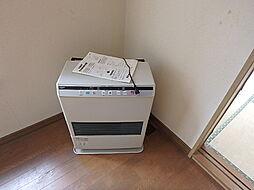 設備,2LDK,面積51.2m2,賃料4.5万円,,,北海道石狩市花川南二条1丁目
