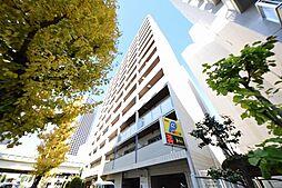 山手線 田町駅 徒歩11分