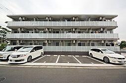 鶴瀬駅 4.9万円