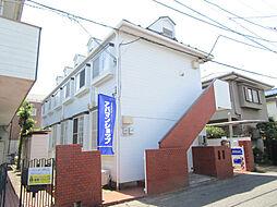 淵野辺駅 2.0万円