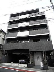 西小山駅 9.0万円