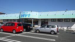 愛知県豊橋市前田町2丁目の賃貸マンションの外観