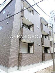 目黒駅 11.7万円