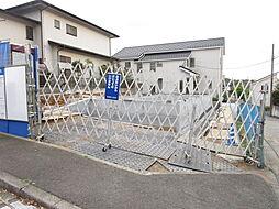 横浜市営地下鉄ブルーライン 中川駅 徒歩10分の賃貸マンション