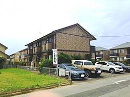 宮の陣駅 4.6万円