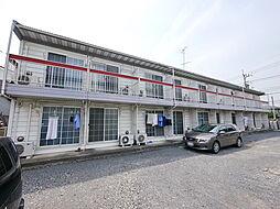 西武新宿線 花小金井駅 バス15分 前沢十字路下車 徒歩5分