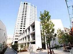 目黒駅 94.9万円