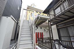 鷺沼駅 5.1万円