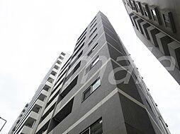ルフレ赤羽サウス[6階]の外観
