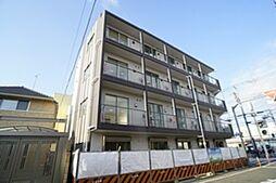 ピアコートTM下井草[2階]の外観