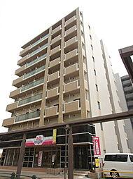 つくばエクスプレス 三郷中央駅 徒歩1分の賃貸マンション