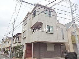 新小岩駅 13.0万円