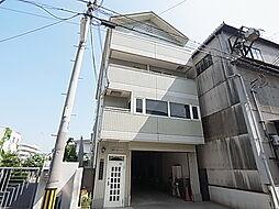 鷹取駅 3.5万円