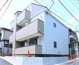 野方駅 7.4万円