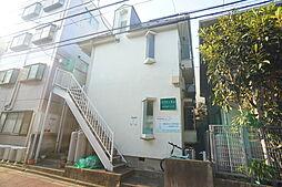 ロフティ永山