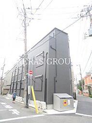 板橋本町駅 6.4万円