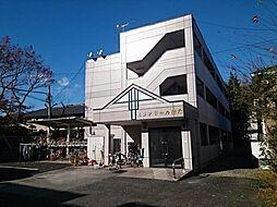 狭間駅 6.7万円