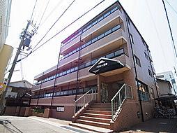 須磨駅 7.5万円